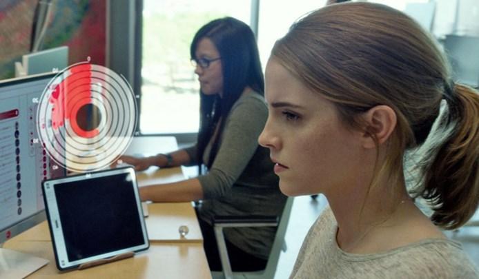 Ufficio Nazionale Per Le Comunicazioni Sociali : Sas bergamo un ciclo di film per la giornata delle comunicazioni